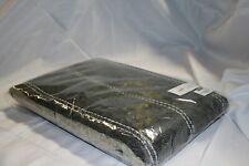 Estopa Linen Throw Blanket 150 x 220