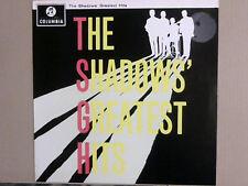 "The Shadows - The Shadows' Greatest Hits (12"" Vinyl LP)"