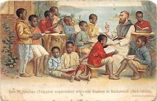 More details for b91996 rev p jldefons trappist south africa children types rsa folklore   africa