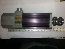 Komo Routerbrushless Dc Servo Motore G 7 G Torque Systems Brand