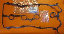 original Mazda 323,626,MPV,Premacy,FSY2-10-S50 Ventildeckeldichtung (BJ,GF,GW,CP