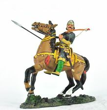Del Prado Sassanian Cavalryman, Yarmuk AD 636 (AGSME72)