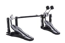 Mapex Mars Double Bass Drum Pedal Double Chain P600TW