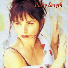 (CD) Patty Smyth - Patty Smyth