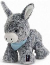 Kaloo LES AMIS MAXI DONKEY Large French Soft Toy Kids Animal Plush BN