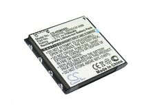 3.7V battery for HTC Photon, BB92100, 35H00137-00M, BA S430, BB92100, 35H00137-0