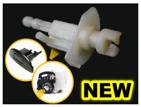 REAR BOOT TAILGATE LOCK CATCH MOTOR SOLENOID GEAR RENAULT SCENIC I 1 MK1 (99-03)