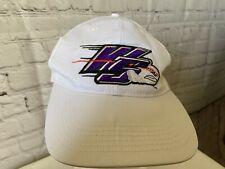 Winston Salem Dash Adjustable Hat Cap