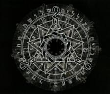 One In Darkness,Two In Damnation,Three In Death  ( von Necros Christos (2014)