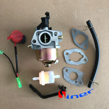 Carburetor Sears Craftsman Rototiller 951-10797 951-12785 951-12124  751-10797