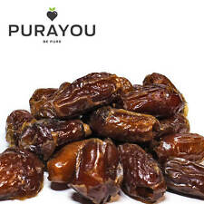 Pitted Dates 500g - Free UK Shipping