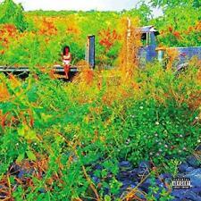 Jhené Aiko - Trip (NEW 2CD)