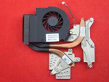 Packard Bell EasyNote TJ 75 CPU Lüfter + Kühler 60.WJ101.001 #OZ-812
