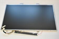 OEM HP Compaq NW8240 NX8420 NC8430 NW8440 LCD Screen Matte B154SW01 V.1