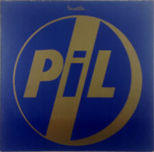 """Pil - Seattle - 12"""" Maxi - K1159 - washed & cleaned"""
