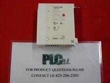 Bmxdao1605 Used Tested Schneider Electric Modicon Bmx-Dao-1605