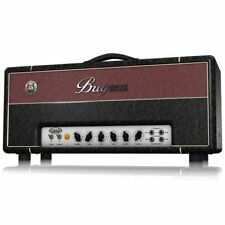 Behringer 1960 Amplificateur Bugera Infinium
