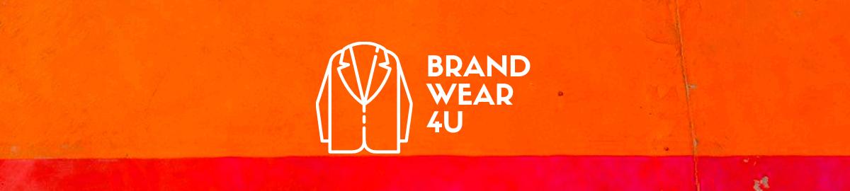 brandwear4u