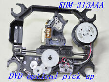 OPTICAL PICK-UP LASER DRIVER MECHANISM FOR SONY KHM-313AAD KHM-313AAA 313AAM