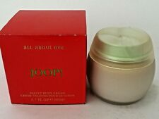 Joop ! All About Eve by Parfums Joop! For Women 6.7 oz/200ml Velvet Body Cream