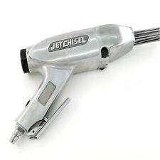 Jet chisel air tools scaling machine jex24 pneumatic jet chisel Jex-24
