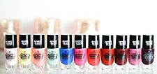 ESSENCE colour boost high pigment nail paint ++Farbwahl++ NEU&OVP
