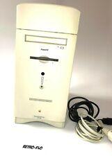 Apple Macintosh Performa 6400/180 M3548 Power PC 1996 - Vintage - RARE