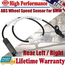 HELLA BMW 3 Series E90 E87 E81 Coupe E82 E88 Brake Pad Warning Contact 2003