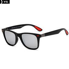 Unisex Polarized TR90 Sunglasses Y5