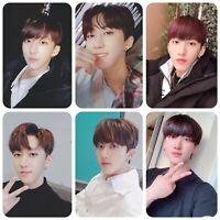 Stray Kids Changbin Kpop