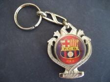 LLAVERO FUTBOL CLUB BARCELONA. CAMPEON COPA DE EUROPA 1992. BARÇA