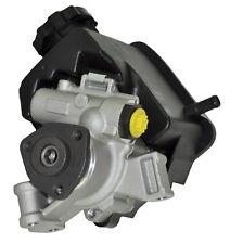 für Mercedes Benz Sprinter 2.2 CDI, 2.7 CDi 2000-2006 Servopumpe