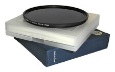 Haida PRO II (PROII) MC Neutral Density Filter ND0.9 ND8 SLIM 3 Stop 82mm 82 mm