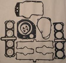 SUZUKI GSX750 16 Valve GSX 750 Engine Gasket Set Complete - NEW!!!! - #982