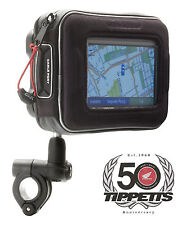 GIVI S950 GPS Universal holder (item is in stock)