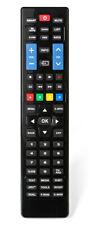Remote Control Remote Control uni-0301 suitable for LG 42lw4500