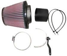 57-0522 K&N 57i Induction Kit VAUX/OPEL VECTRA B/MKI L4-2.2L DSL, 2000-2002 (KN