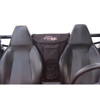 Tusk Cab Pack Holder Storage Bag Polaris RANGER RZR 800 900 1000 570 1275790003