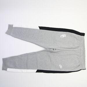 USC Trojans Nike Sweatpant Men's Gray Used