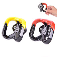 1pc Multifunction Hook For Electric Scooter Bag Hanger Carry Holders AccessoriSE