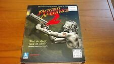 Jagged Alliance 2 PC Video Game