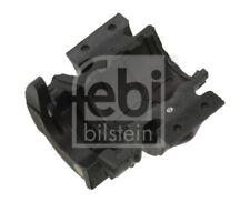 Stabilisatorlager Stabilager Buchse Stabilisator FEBI BILSTEIN 104776