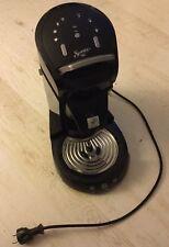 Philips Senseo Latte Select HD 7854 Kaffeepadmaschine - Guter Zustand