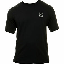 Official GLOCK Perfection T-Shirt - Choose Your Size - M, L, XL, 2XL -NEW-