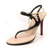 Christian Louboutin Women's Heels