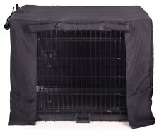 King Pets Crate Cover - Small. From The Official Argos Shop on EBAY