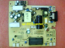 For Power Supply Board Fits Unit LCD MONITOR FSP055-2PI02P Acer X221W X222W #SP6