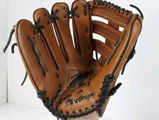 "MacGregor MCFG125R 12.5"" Left Hand Throw Baseball Glove"
