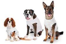 """Hunde OP-Body """"Medi Suit"""", Wund-, Leck und Kratzschutz, verschiedene Grö�Ÿen"""