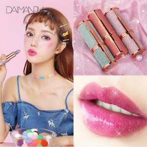 Starry Matte Lipstick Colours Non Stick Cup Velvet Lipstick Lip